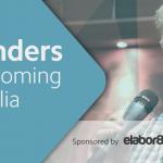 Ben-Linders-header-Blog-2