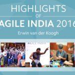 agile-india-2016-header-2