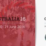 Agile-Australia-2016-Header_2
