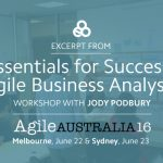 Agile-Australia-2016-workshop-header2
