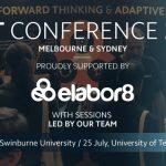 Last-Conference-2016-Header3