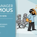 Project-Managers-Anonymous2-header2
