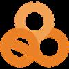 Elabor8 Logo Symbol