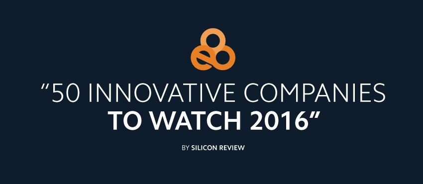 Silicon-Review-2016-header