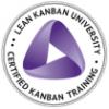 IKU Icon
