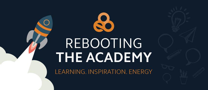 Academy-Reboot-header