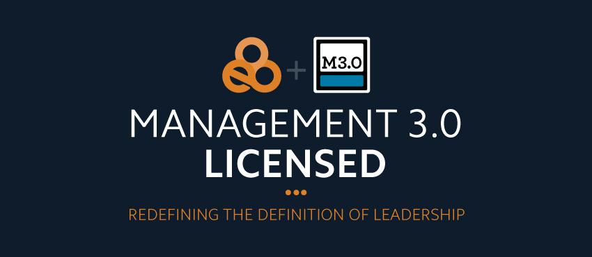 management3-licensed-header