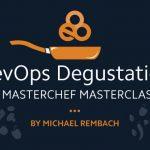 devops-degustation-header