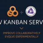 kanban-new-services-header2