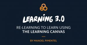 Learning 3.0