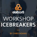Elabor8 Workshop Icebreakers Header