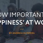 Happiness At Work Header