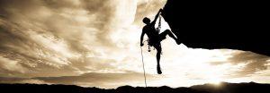 DevOps reducing risk analogy