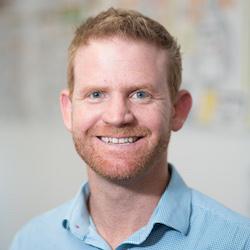 Duncan Heuer