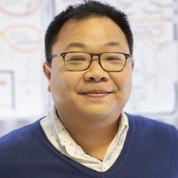 Ivan Cho