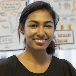 Madusha Sirinanda