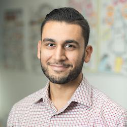 Mazen Al-Khozaie