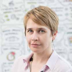 Natalia Korkishko