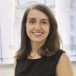 Sara Steinborn
