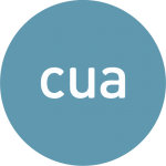 Credit Union Australia - CUA