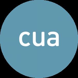 Credit Union Australia - CUA