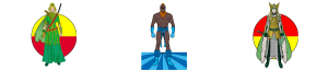 Hero Machine 3 (heromachine.com/heromachine-3-lab)