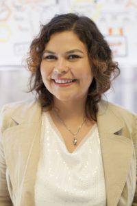 Andreia Kumpera