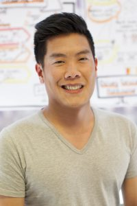 Andrew Ooi