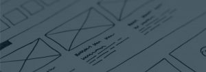 Elabor8 - Product & Design