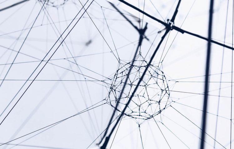 Performance Data Science – Monolith Diagnostic