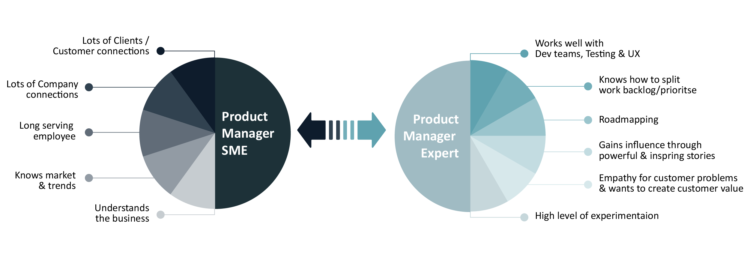 Product Manger Product Manager Expert