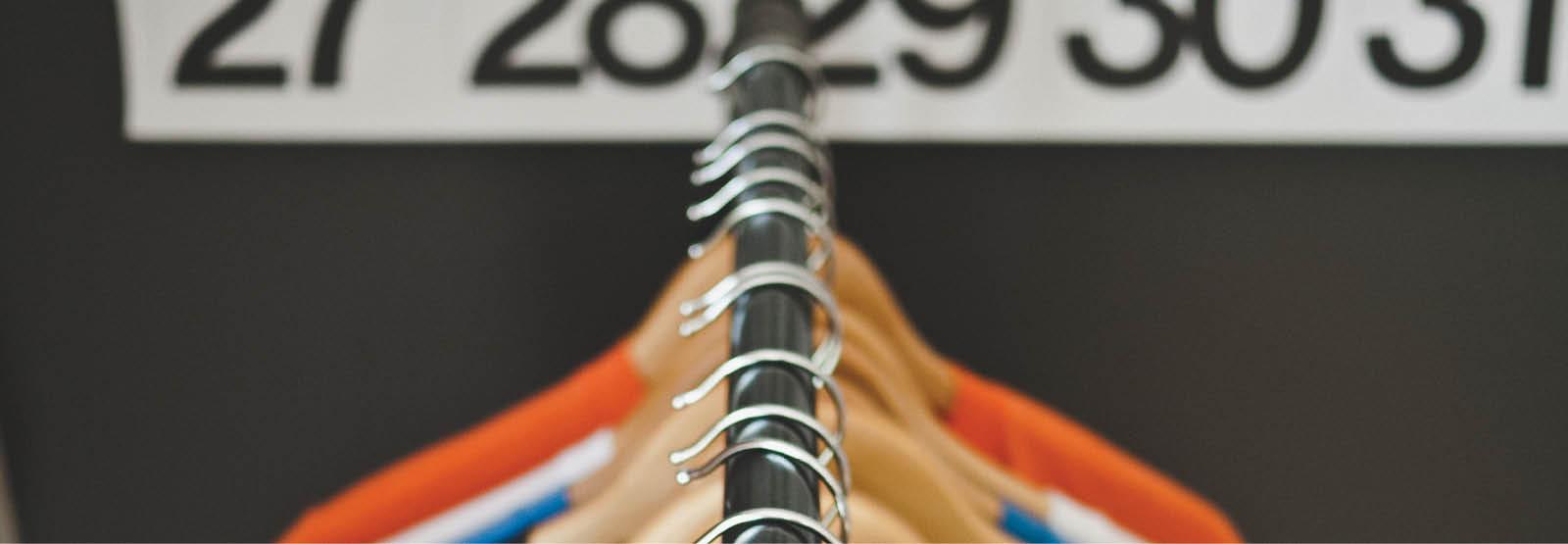 Agile Retailing