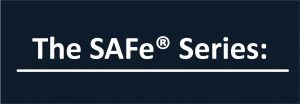 SAFe series