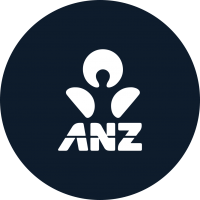 icons_ANZ-4