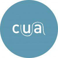 icons_cua-2