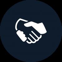 icons_handshake-4