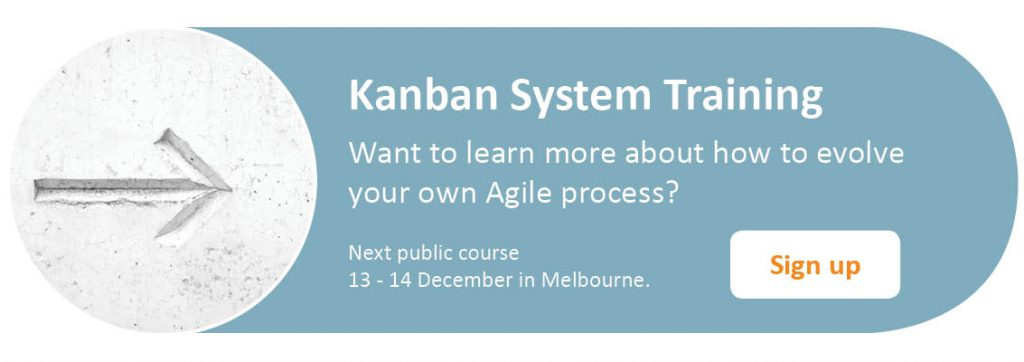 Kandan System Training