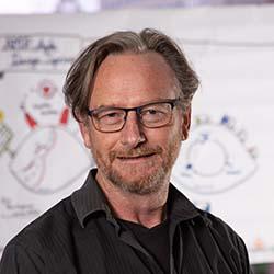 Paul Beaumont