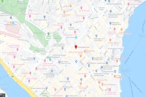 brisbane-map